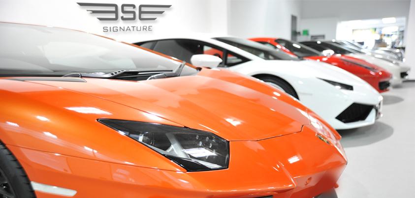 signature-super-luxury-cars