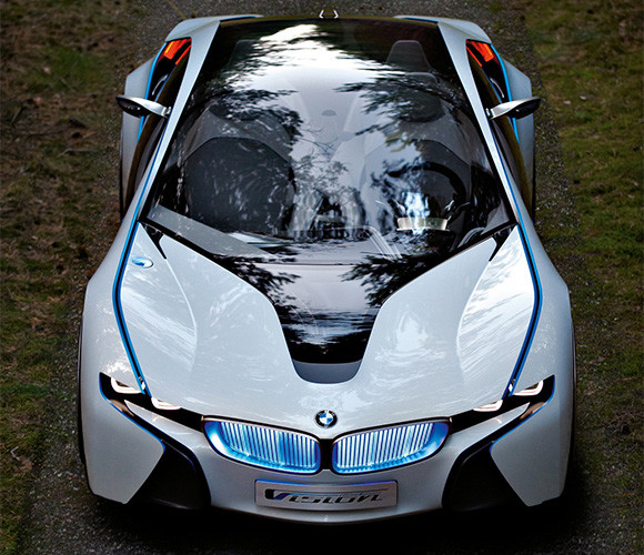 the-bmw-vision-efficientdynamics-concept-1-580x500