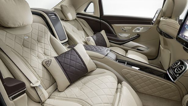 -back-seatsmercedes-maybach