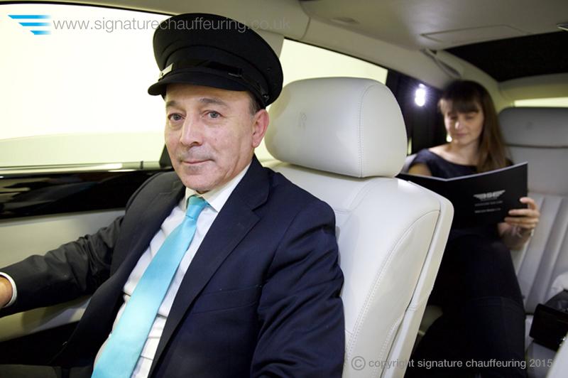 signature-chauffeuring-chauffeur