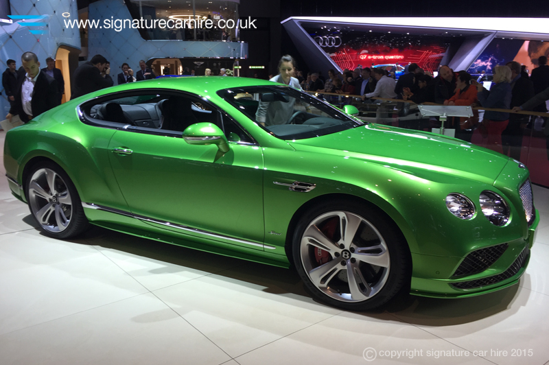 signature-at-geneva-motor-show-bentley-gt-side