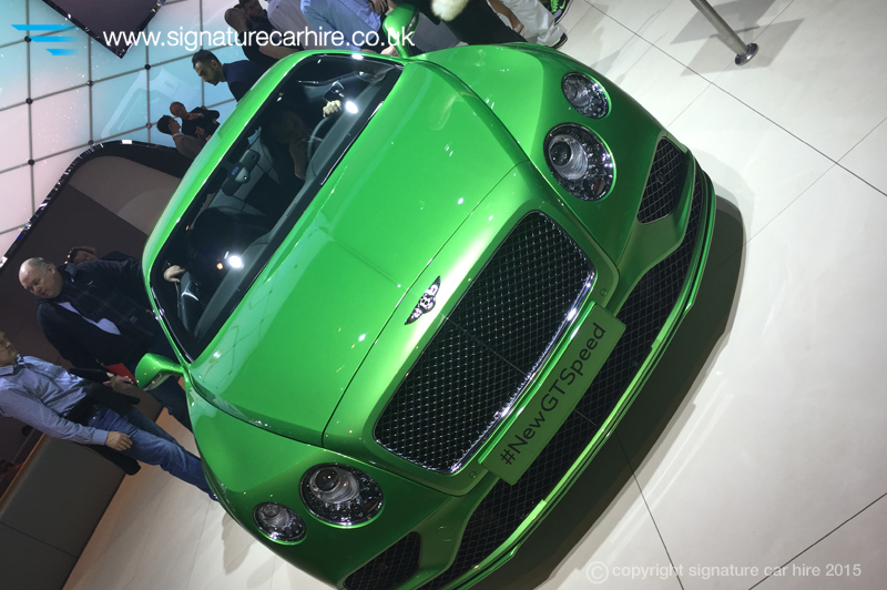 signature-at-geneva-motor-show-bentley-gt