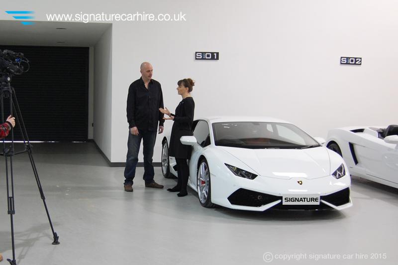 signature-car-hire-only-motors-filming-marketing2