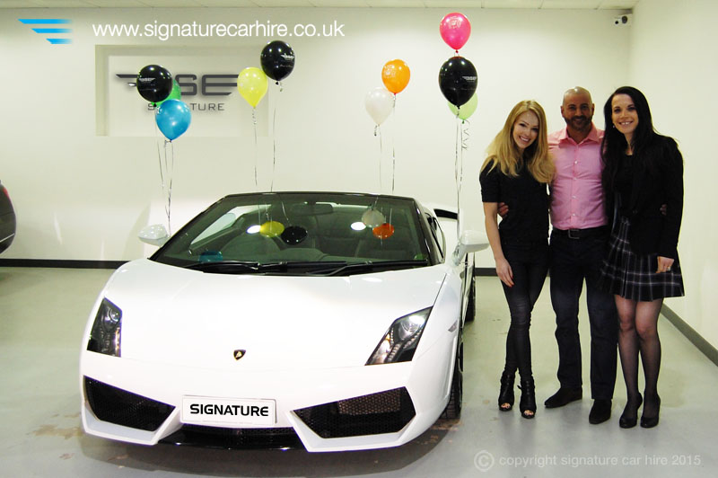 lamborghini-gallardo-spyder-birthday-surprise