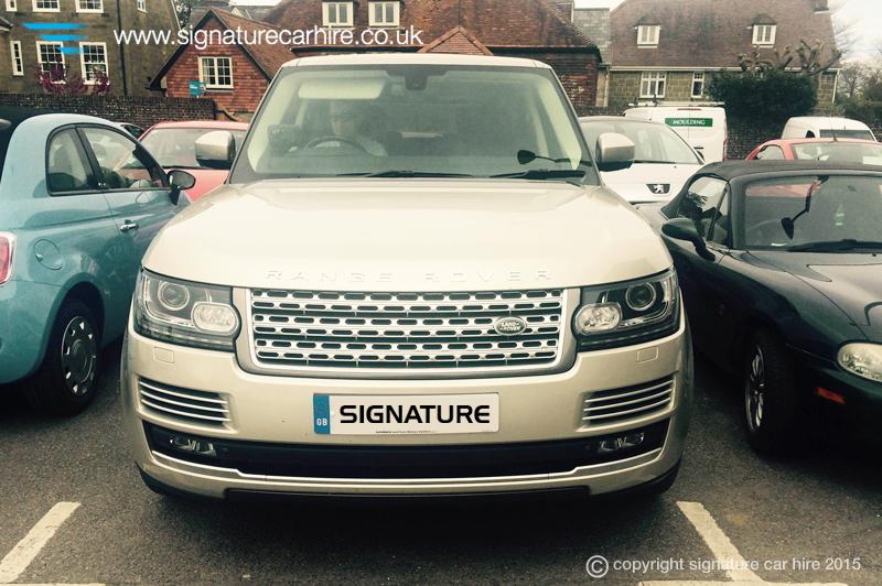 signature-car-hire-range-rover-vogue-hire