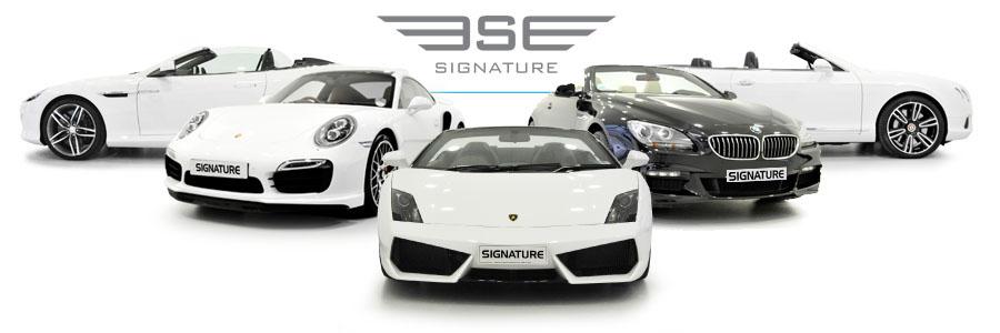 signature-convertibles