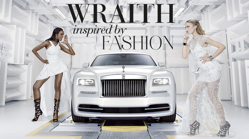 rolls-royce-fashion