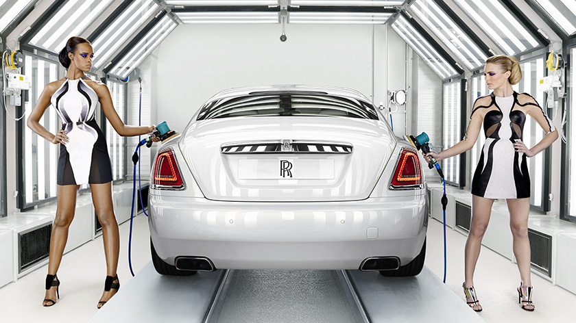 rolls-royce-fashion_image14