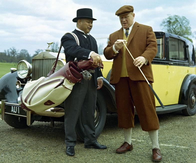 Phantom-lll-Rolls-Royce-Goldfinger