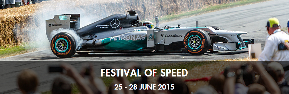 goodwood-festival-of-speed-2015