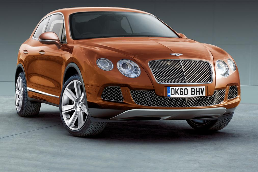 Exterior-for-2016-Bentley-Bentayga-SUV