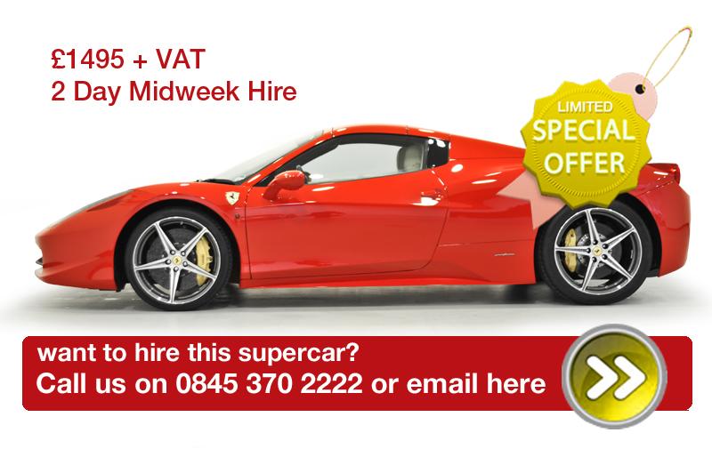 Ferrari-458-offer-1