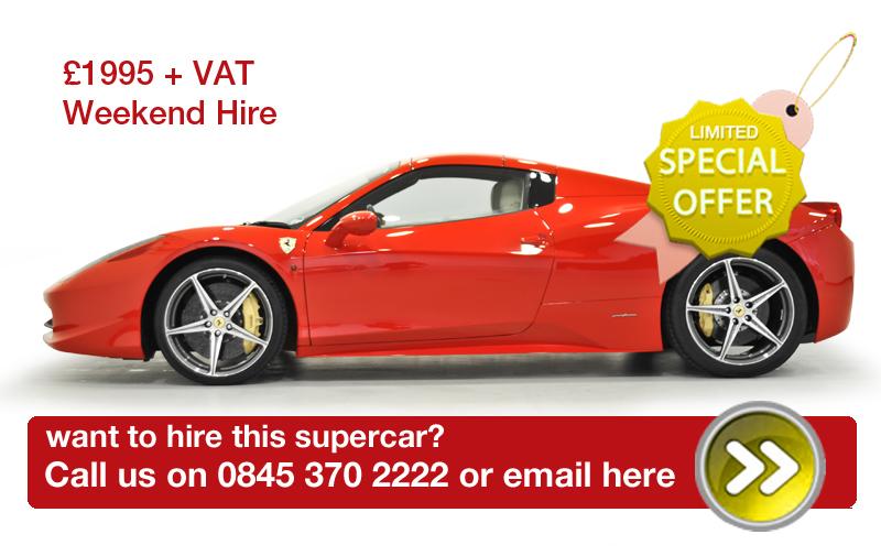 Ferrari-458-offer-2