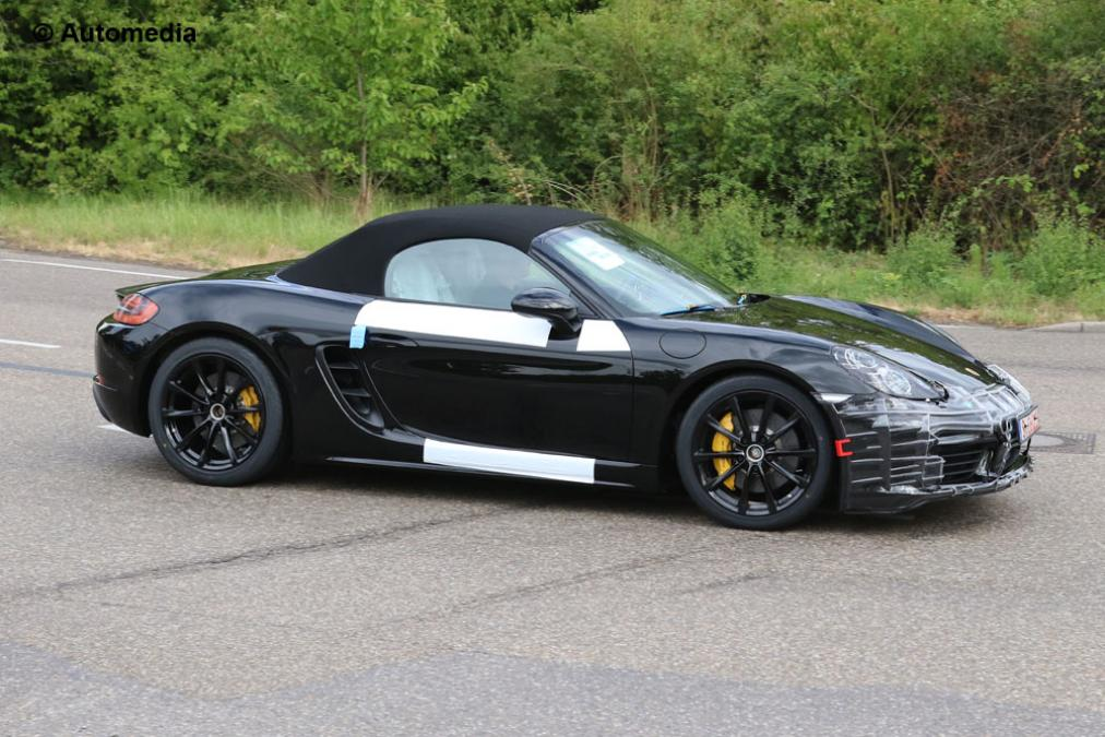 porsche_boxster_facelift-side