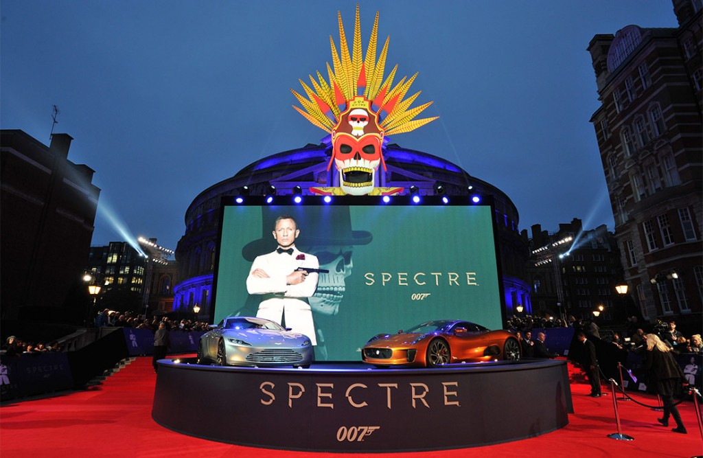 SPECTRE_033-news