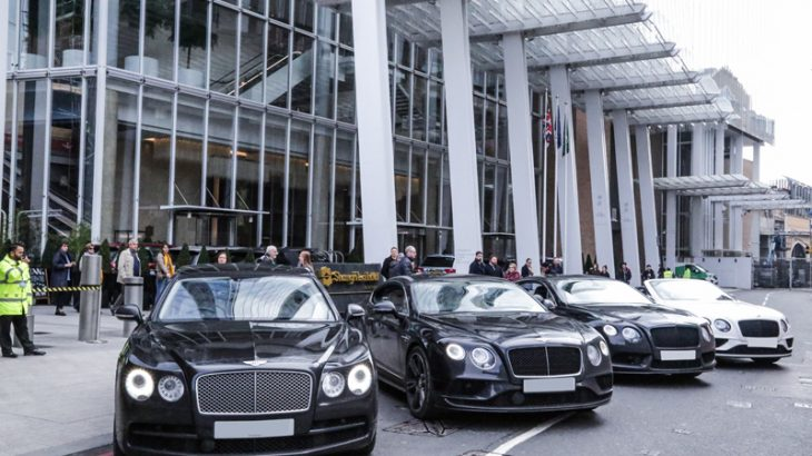 bentleys-at-the-shard