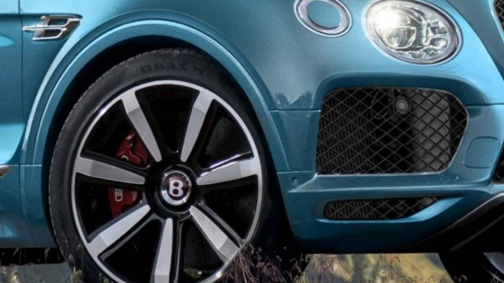 bentley_bentayga_coupe_df21