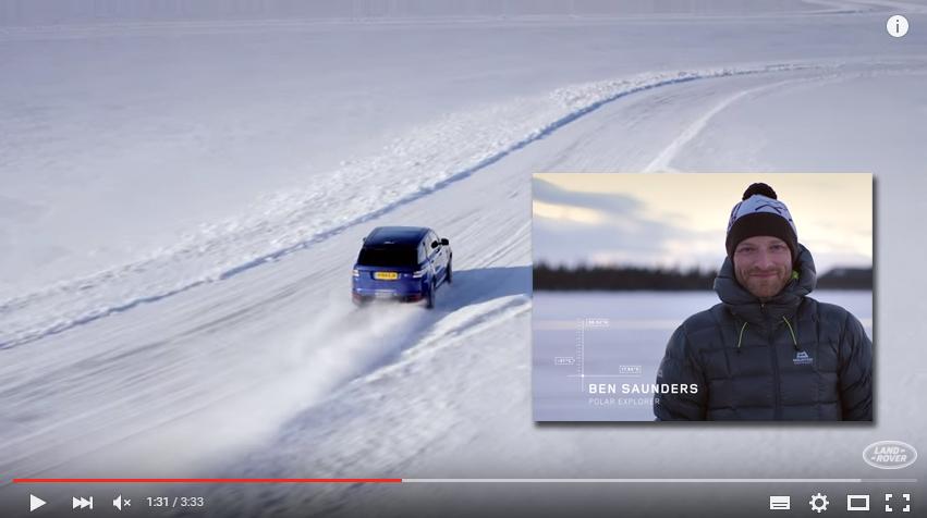 range-rover-ice