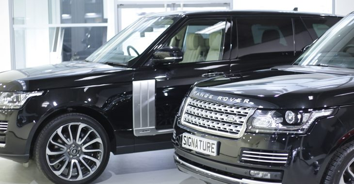 range-rover-vogue-44-lwb-hire-car