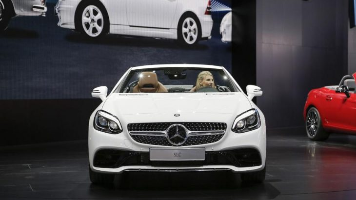 Mercedes-Benz-SLC-Detroit-Motor-Show-Reveal