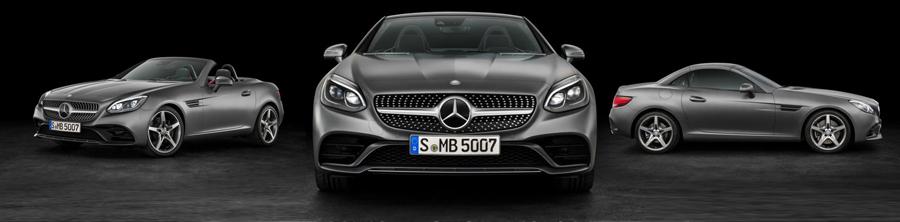 Mercedes-Benz-SLC-Front