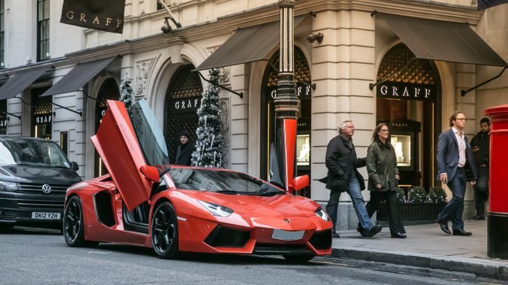 lamborghini-aventador-rental-london