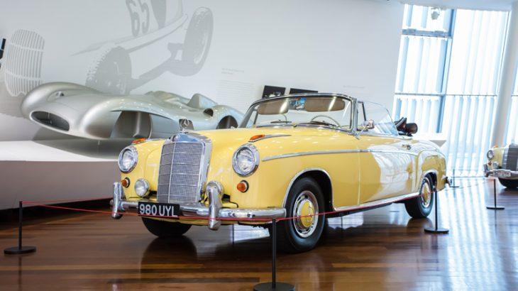 mercedes-220-Ponton-Signature-Car-Hire-(21)