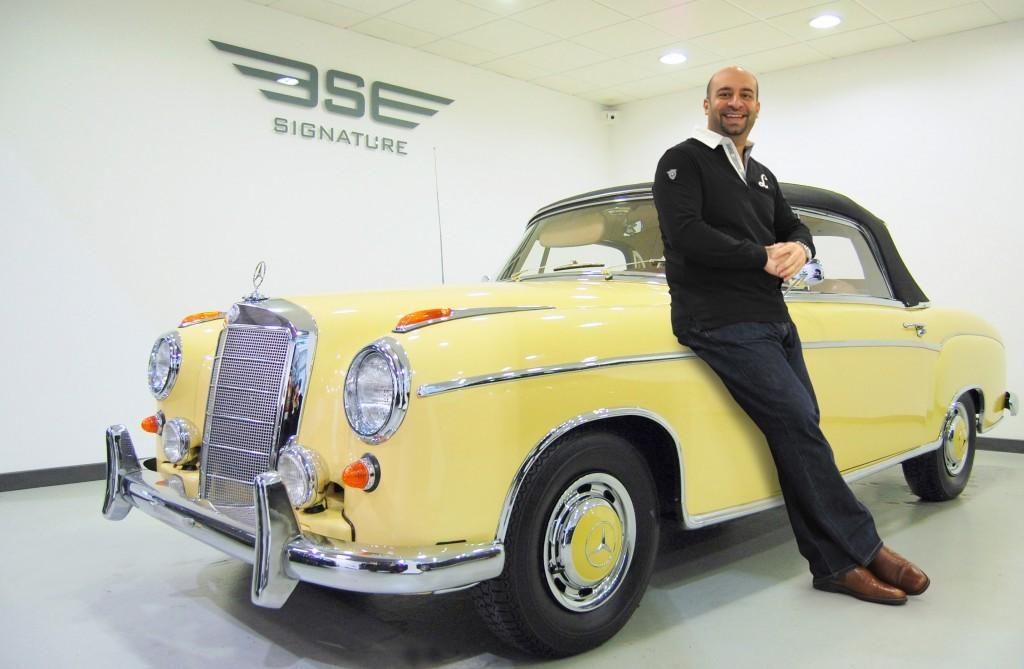 mercedes-220-ponton-signature-car-hire