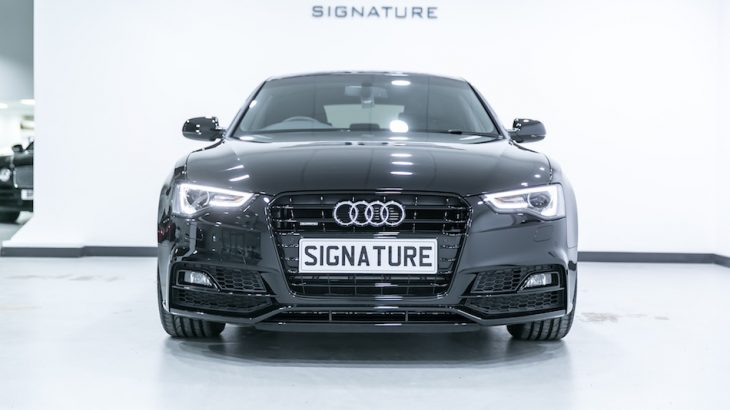 Audi-a5-signature-car-hire-1