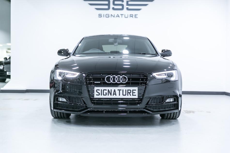 Audi-a5-signature-car-hire-1