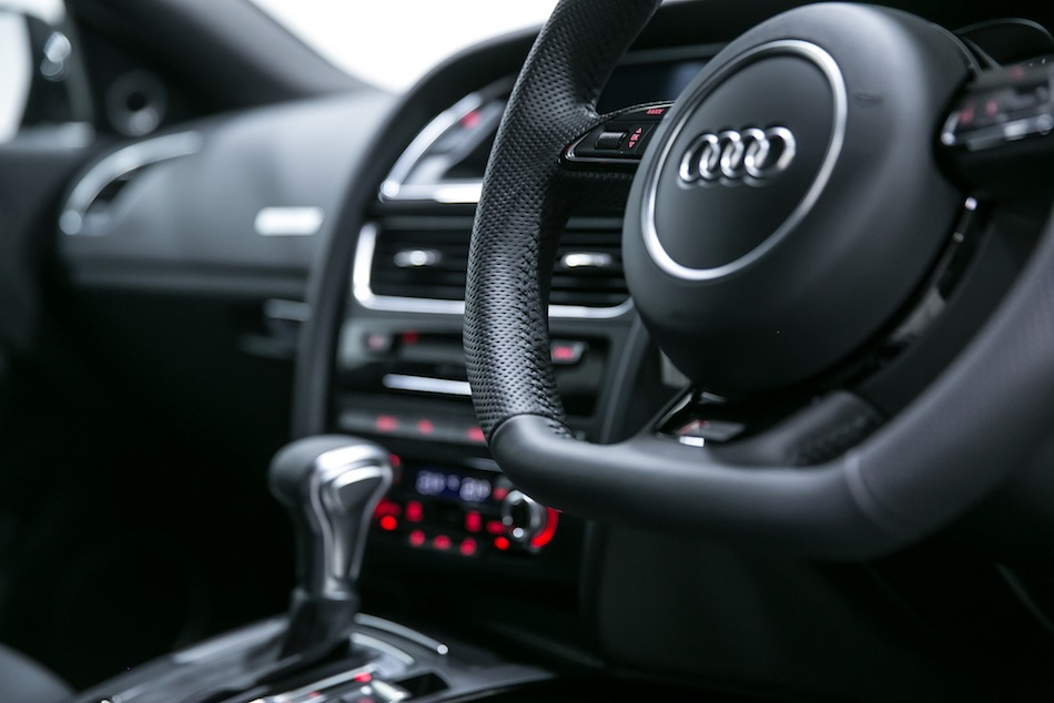 Audi-a5-signature-car-hire-8