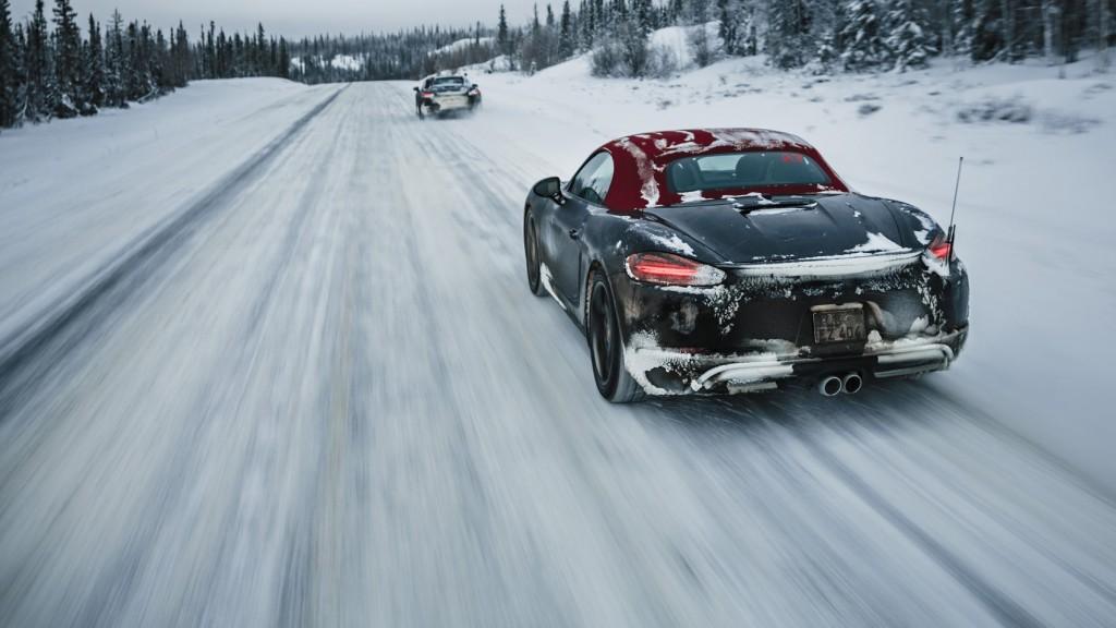 New-Porsche-718-Boxster-13