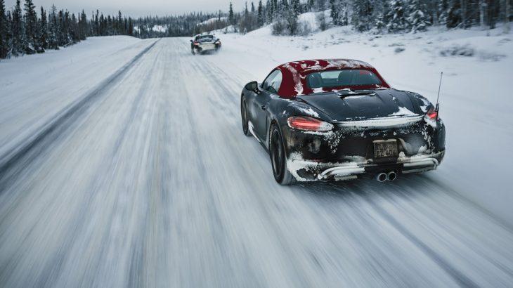 New-Porsche-718-Boxter-13