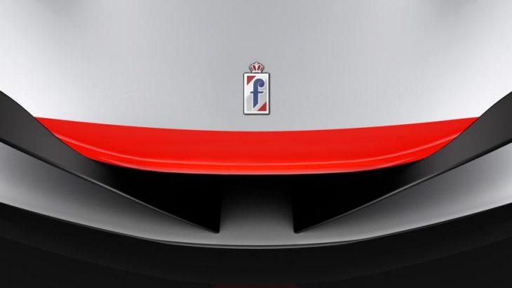 Pininfarina-Teaser-Concept-Car