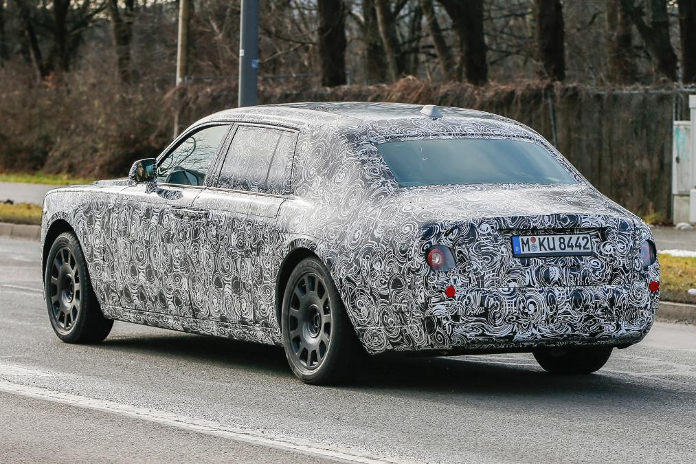 Rolls-Royce-New-Aluminum-Space-Frame-8