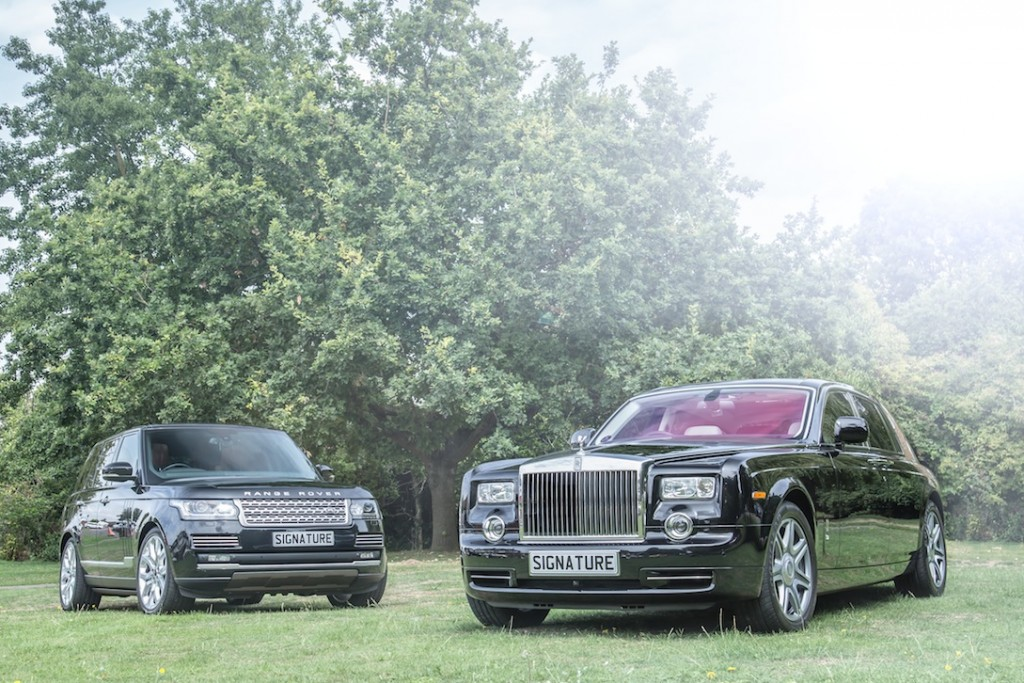 Signature-Car-Hire-Rolls-Royce