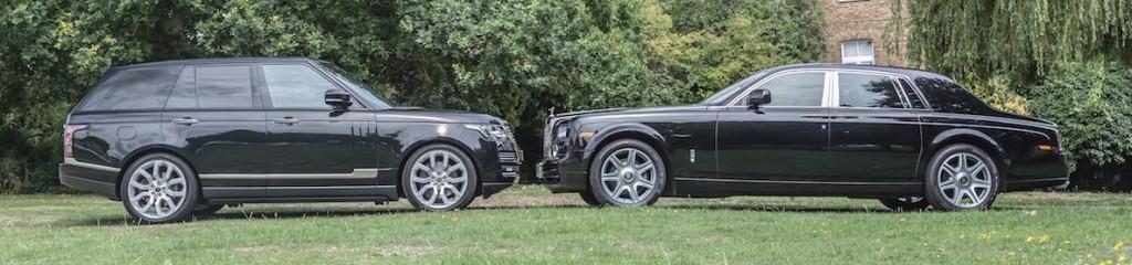 Signature-Car-Hire-Rolls-Royce-2