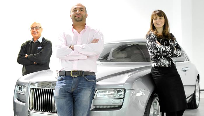 signature-car-hire-staff