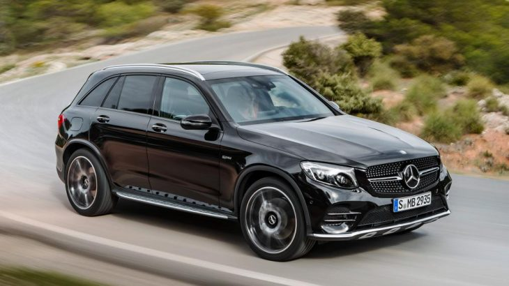 mercedes-benz-glc-43-amg-1