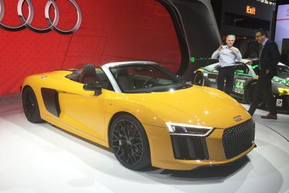 new-york-international-auto-show-audi-r8-spyder