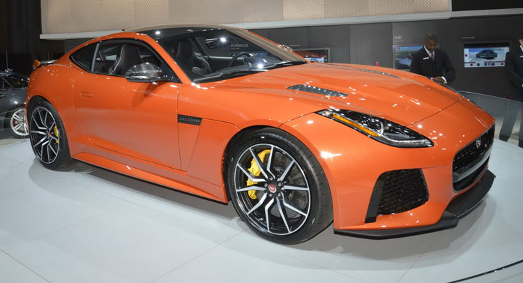 new-york-international-auto-show-jaguar-f-type-svr