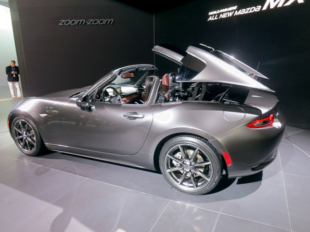 new-york-international-auto-show-mazda-mx5-hardtop