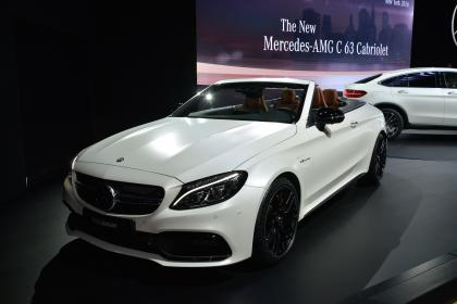new-york-international-auto-show-mercedes-amg-c63-cabriolet
