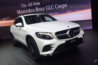 new-york-international-auto-show-mercedes-benz-glc-coupe
