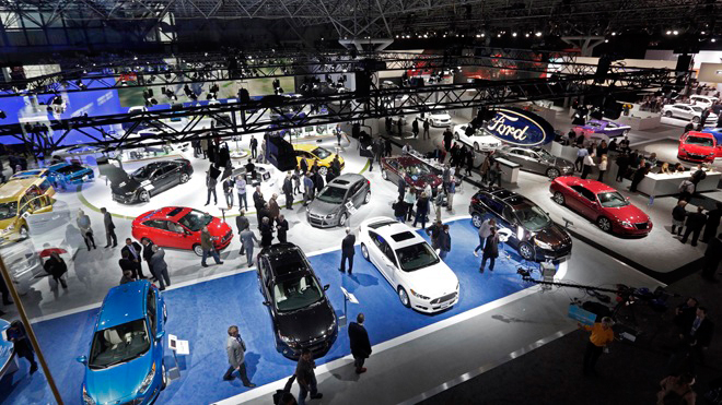 new-york-international-auto-show