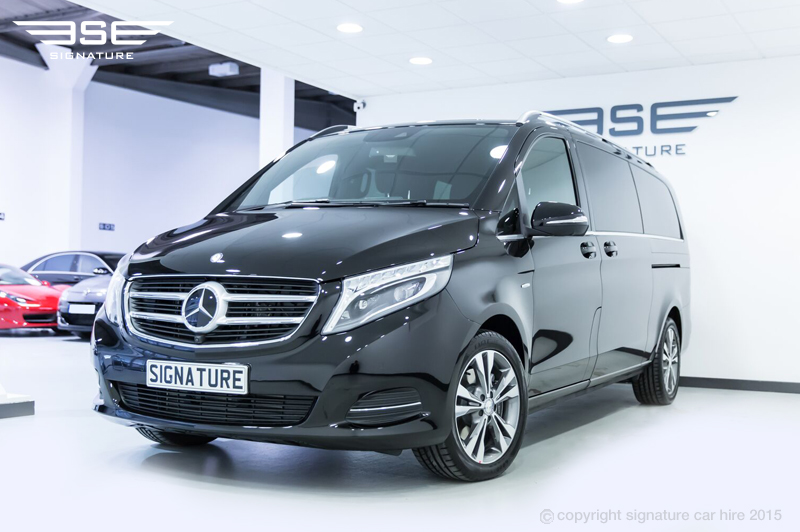 signature-car-hire-mercedes-benz-v-class-5