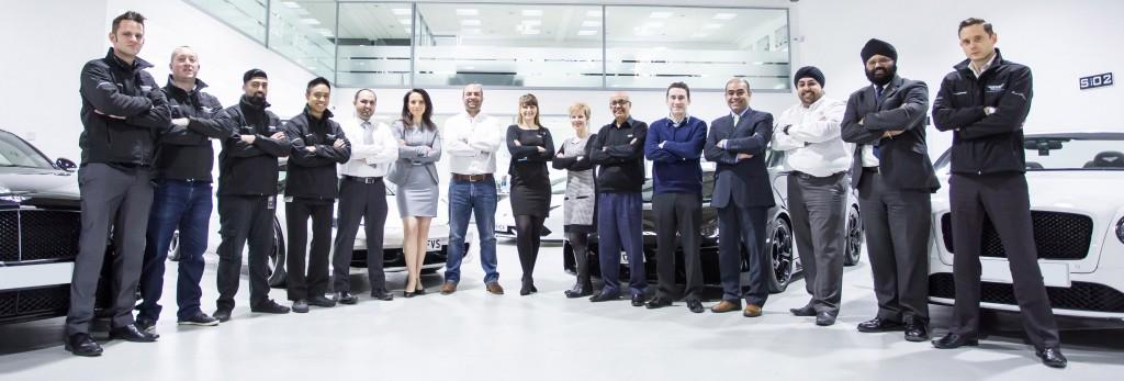 signature-car-hire-team-small