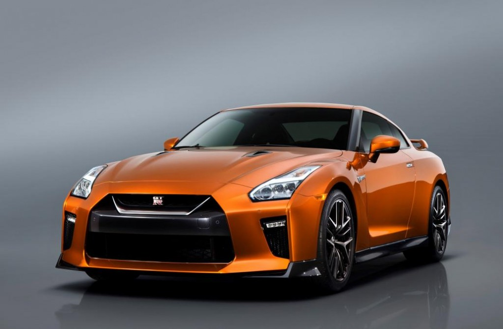 nissan-gtr-signature-car-hire-1