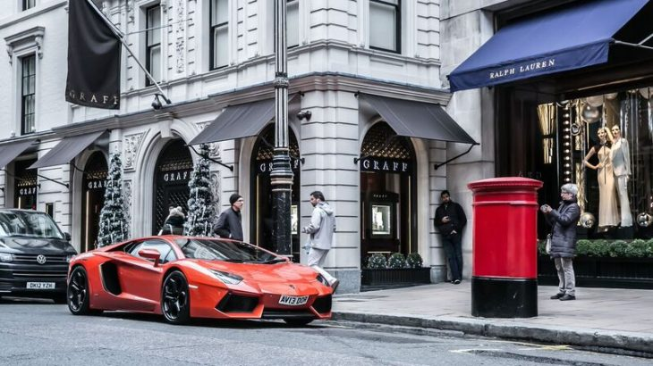 signature-car-hire-lamborghini-aventador-1