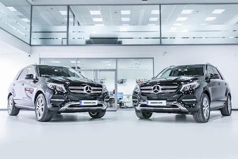 signature-car-hire-mercedes-benz-GLE-7
